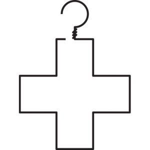 logo-croix-carre