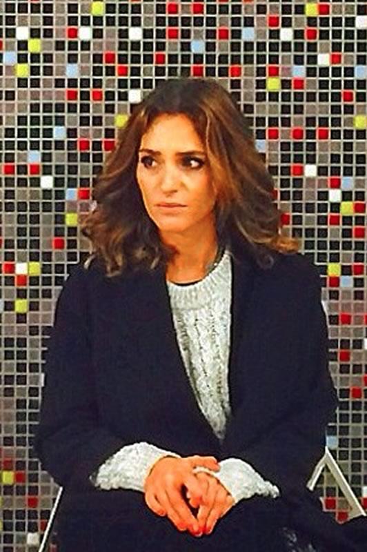 Vanessa Hambaryan