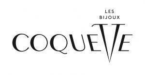 Bijoux Coquette
