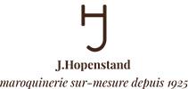 j.hopenstand