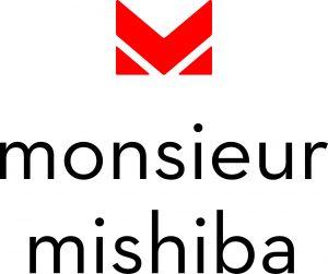 Monsieur Mishiba