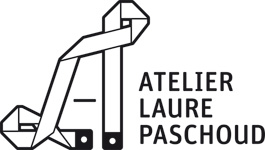 Atelier Laure Pascoud
