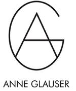 Anne Glauser