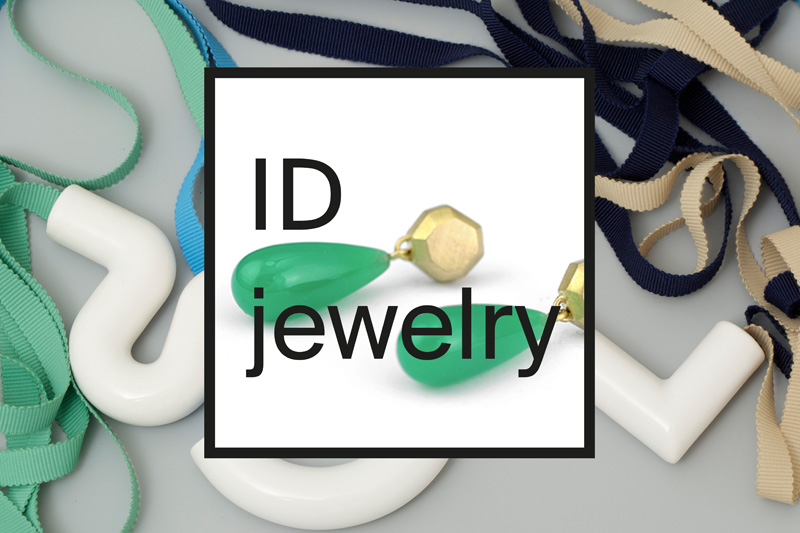 ID jewelry