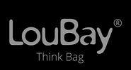 LouBay