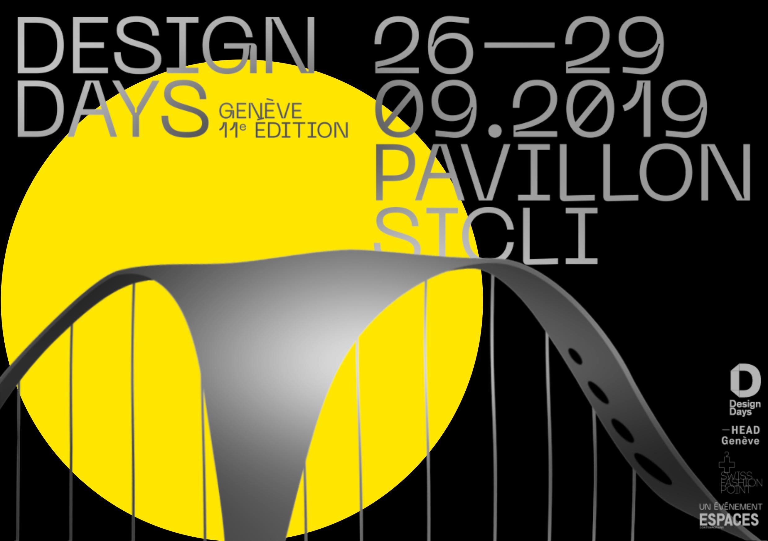 Swiss Fashion Point Editon Spéciale